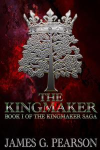 The_Kingmaker_Book__Cover_for_Kindle